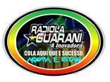 Radiola Guarani Balsas - MA