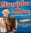 Maurinho do Acordeon