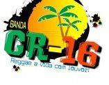 Banda CR-16
