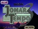 BANDA JOMAR TEMPO 3