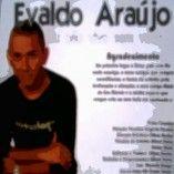 Evaldo Araújo