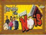 FORRÓ DE NÓIS