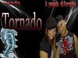 Banda Tornado