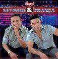 Netinho E França  Vol 5