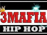 3MaFia Hip Hop | OFICIA L