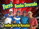FORRÓ SONHO DOURADO