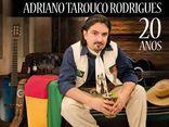 ADRIANO TAROUCO RODRIGUES