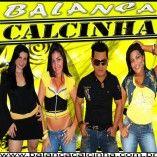 BANDA BALANCA CALCINHA