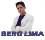 BERG LIMA