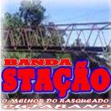 BANDA STAÇÃO