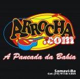 Banda arrocha.com