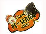 Forro Pé de Serra Show