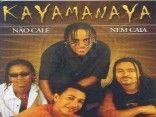 Kayamanaya