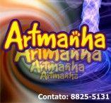 ARTMANHA