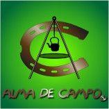 Alma de Campo