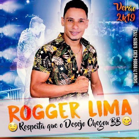 TECLADOS DOS CD BAIXAR ANJINHO 2012