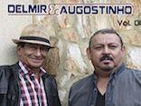 Delmir & Augostinho Hipolito