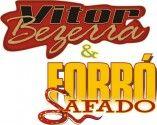 VITOR BEZERRA E FORRÓ SAFADO