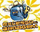 EXCESSO DE BAGAGEM