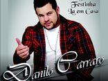 Danilo Carraro