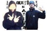 Gueto Na Ativa