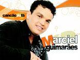 Marciel Guimarães