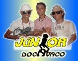 Banda Júnior do Cavaco