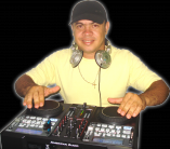 DJ PINGO  ²º¹²
