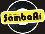 Samba Aí
