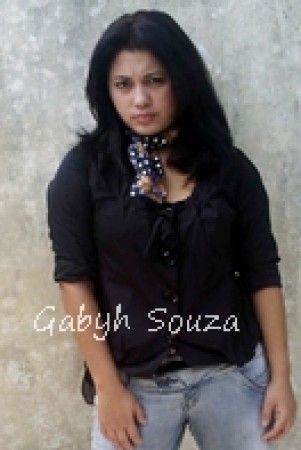 Gabyh Souza