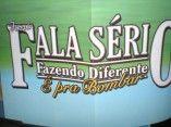 FORRÓ FALA SÉRIO DANCE