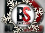 BLACK STUDIO