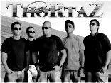 Thortaz
