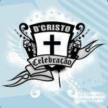 d'Cristo (Rap Gospel)