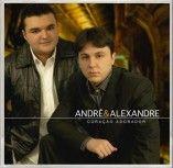 ANDRÉ & ALEXANDRE