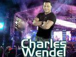 CHARLES  WENDEL & FORRÓ  FEITIÇO