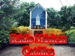 Músicas Católica