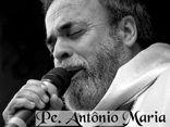 Pe. Antônio Maria