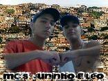 Mcs Juninho e Léo