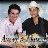 André e Marcos