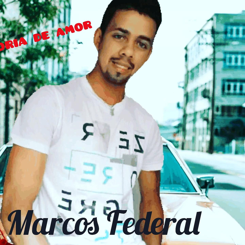 DE CREW BAIXAR SAMPA PALCO MUSICAS NO MP3