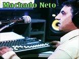 Machado Neto