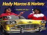hedymarcos&mariany