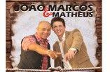JOÃO MARCOS & MATHEUS