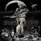 Crazy Crow