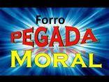 FORRO PEGADA MORAL