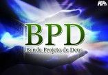 Banda Projeto de DEUS