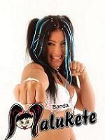 Banda Malukete