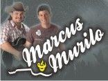 Marcus & Murilo