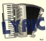 Banda Lyric